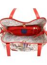 TOTE BAG 2102M4088_11