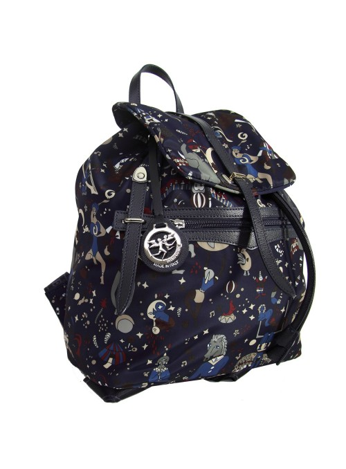 BACKPACK 215643088_13