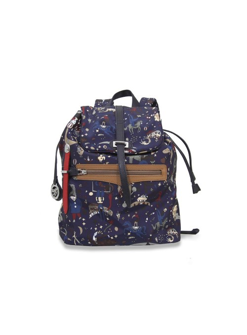 BACKPACK 215643088_79