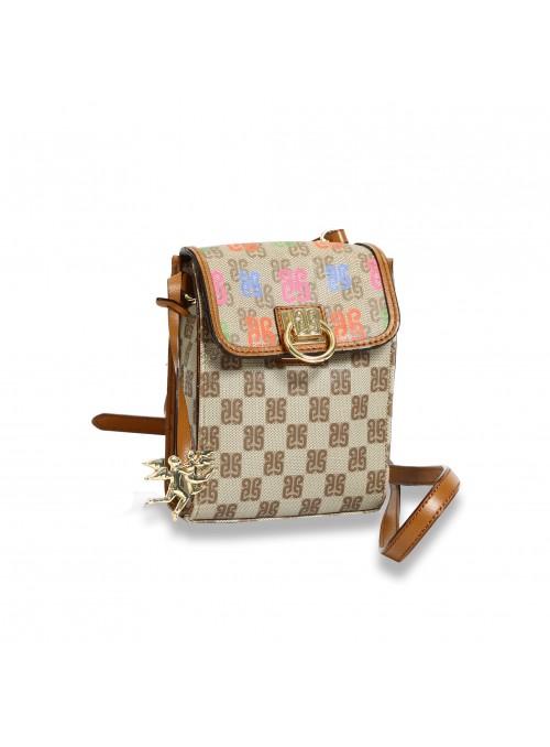 CROSSBODY BAG 6178D3099_11
