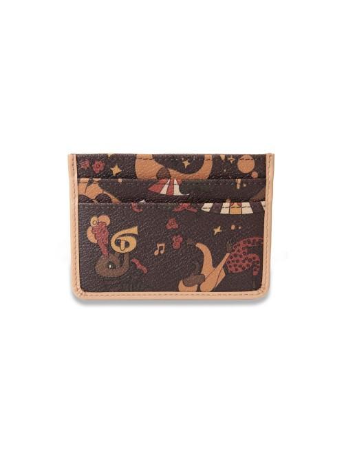CARD HOLDER 206684088_02