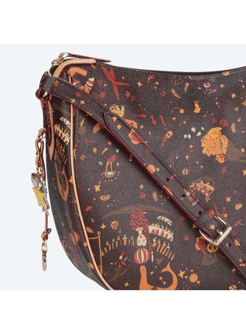 SHOULDER BAG 21B194088_98
