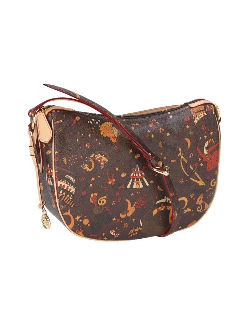 SMALL SHOULDER BAG 21B204088_02