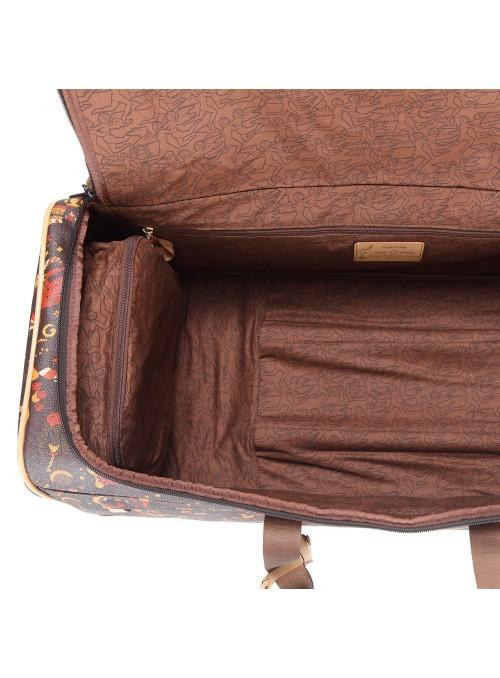 WHEELED DUFFLE BAG 230344088_02