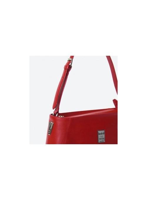 HOBO BAG 214421082_03