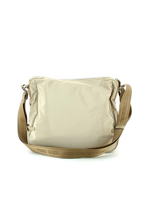 DOUBLE HOBO BAG 113843079_01