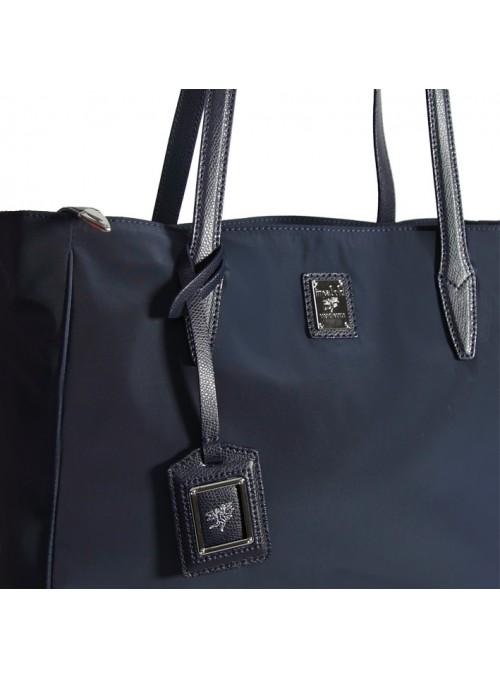 TOTE BAG 110163079_16