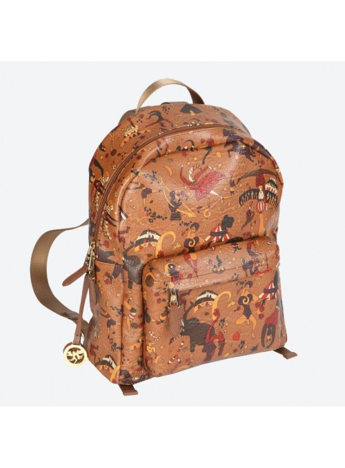 LARGE BACKPACK 215014062_B9