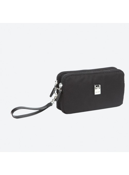 POUCH 1052F3468_01