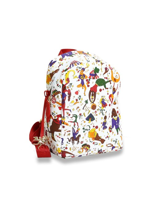 BACKPACK 215844038_98