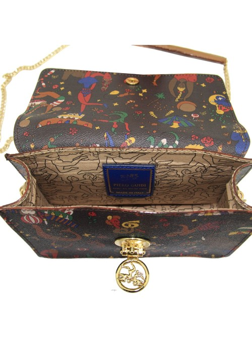 SMALL SHOULDER BAG 217384088_08
