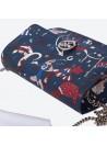 SMALL SHOULDER BAG 217384088_00