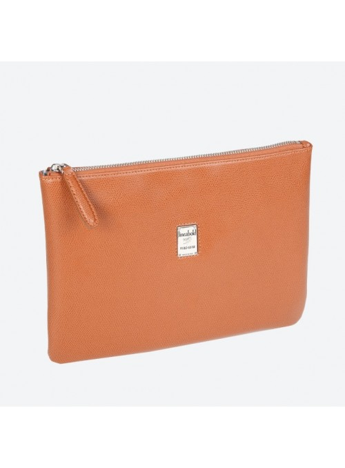 LARGE POUCH 105F71089_11