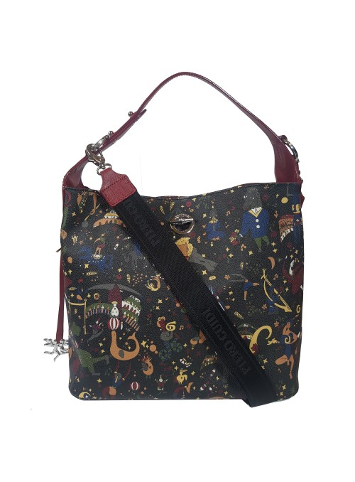 BIG HOBO BAG 2108H4038_N5