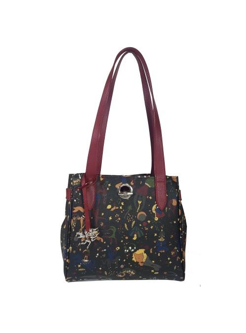 TOTE BAG 210224038_N5