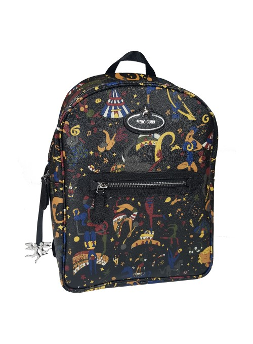 BACKPACK 215174038_01