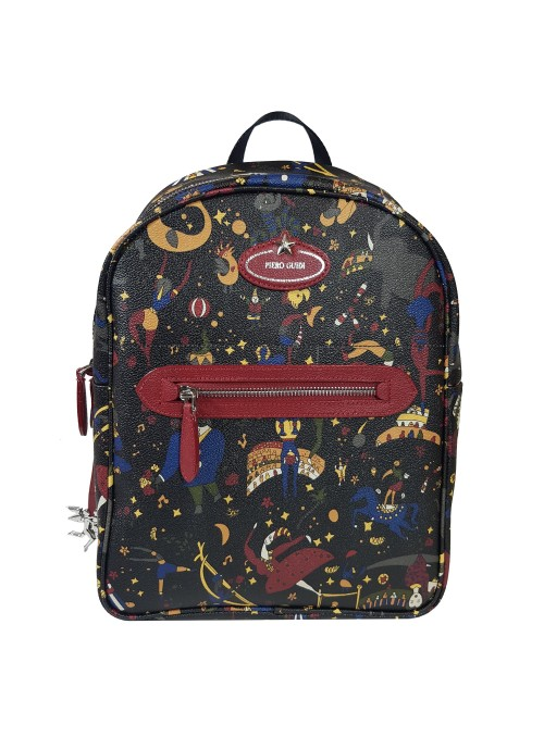 BACKPACK 215174038_N5