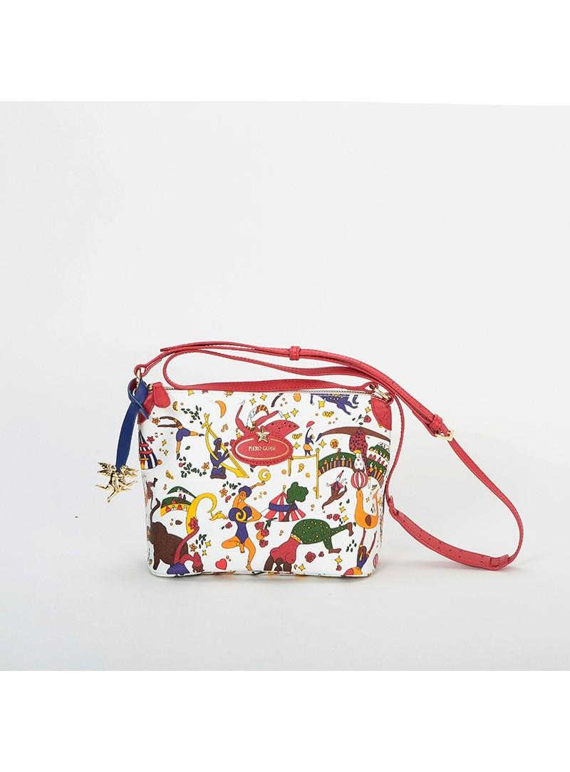 SLING BAG L103T4038_98