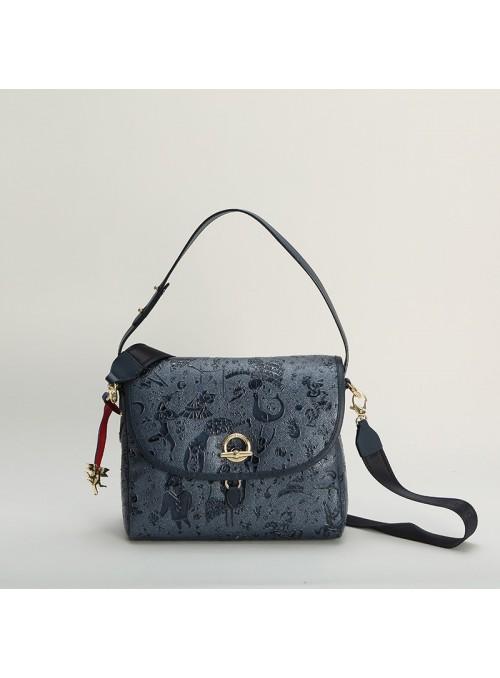 HOBO BAG L173C4070_14