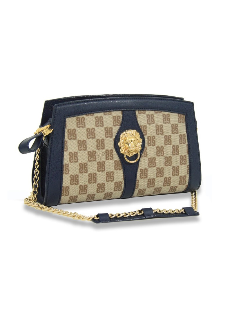SLING BAG 6109D3088_16