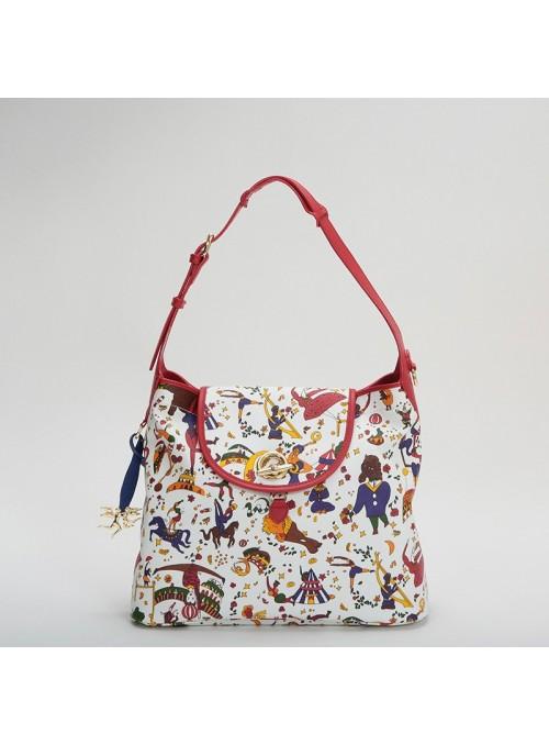 HOBO BAG L105T4038_98
