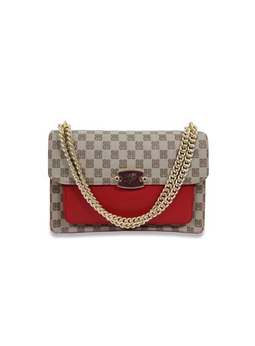 SLING BAG 6173C3088_54
