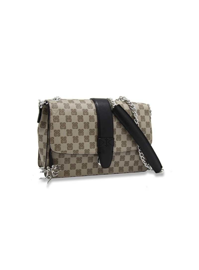SLING BAG 6174A3088_01