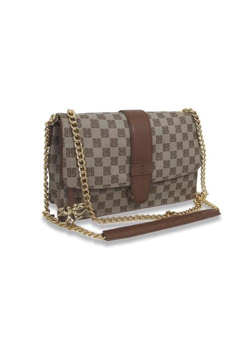 SLING BAG 6174A3088_11