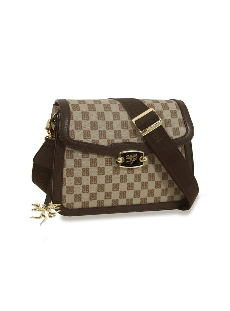 SLING BAG 6176D3088_02