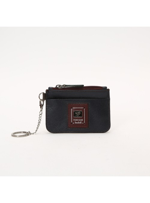 PIERO GUIDI KEYRING...