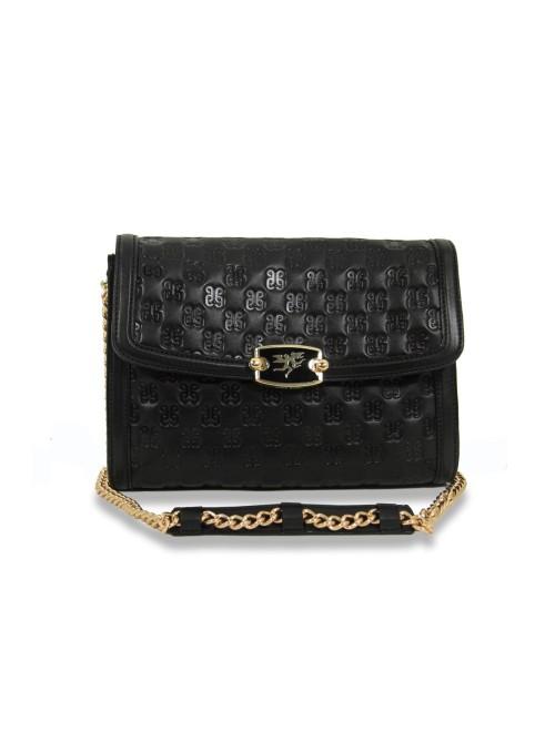 SLING BAG 6177D1080_01