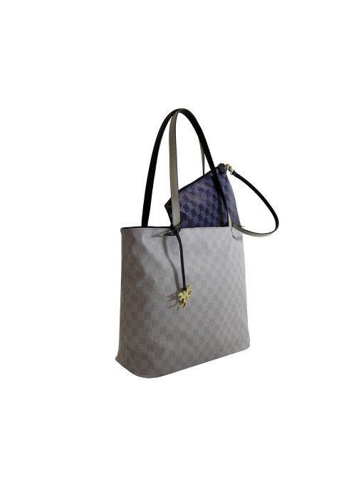 REVERSIBLE SHOPPER 610153083_13