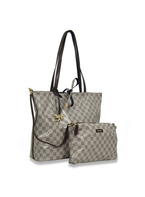 REVERSIBLE SHOPPER 610153092_06