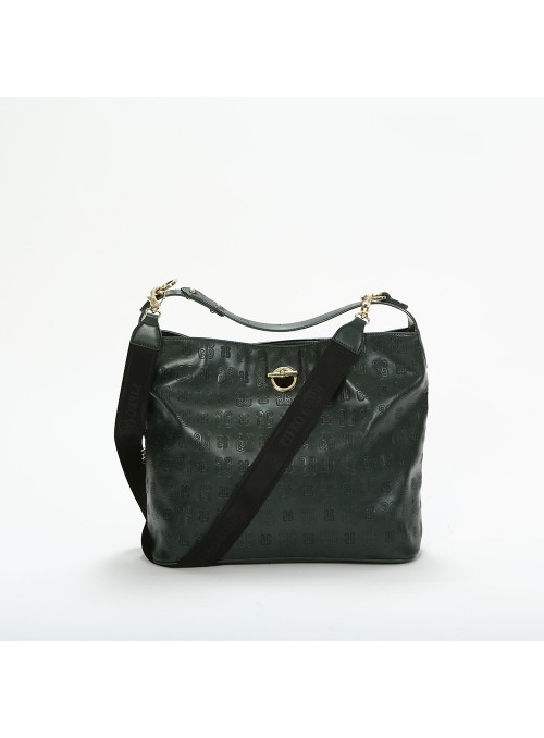 PIERO GUIDI HOBO...