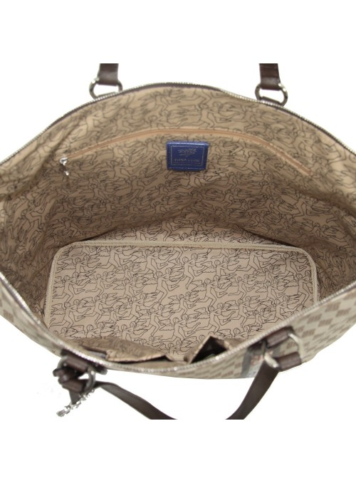 TRAVEL BAG 6105F3096_08