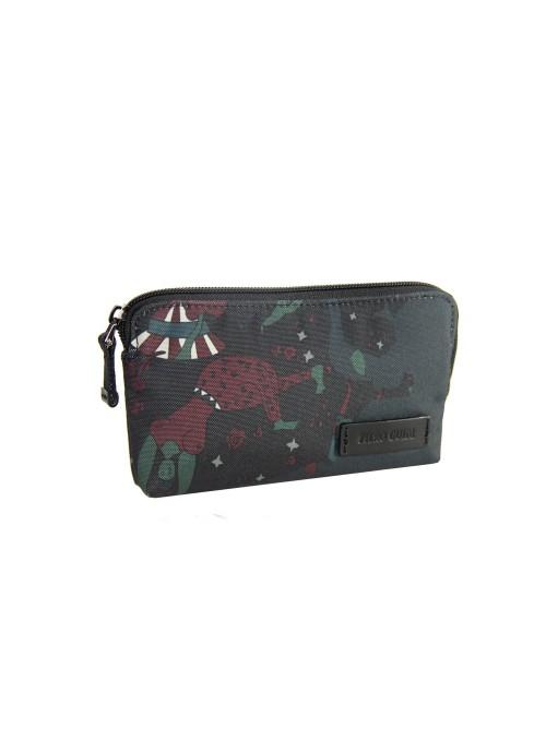 PHONE HOLDER 203333611_V8
