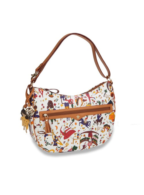 HOBO BAG 2111F4088_98