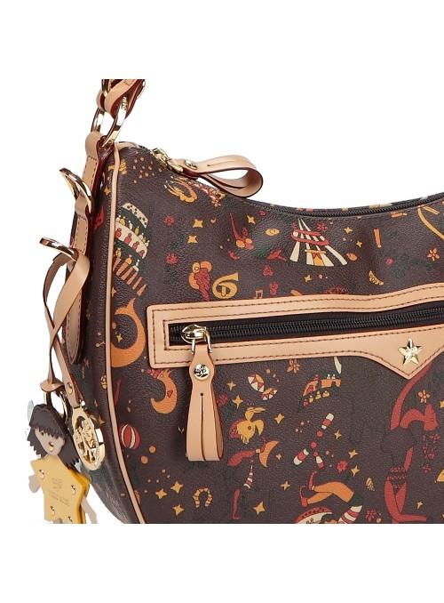 HOBO BAG 2111F4088_02