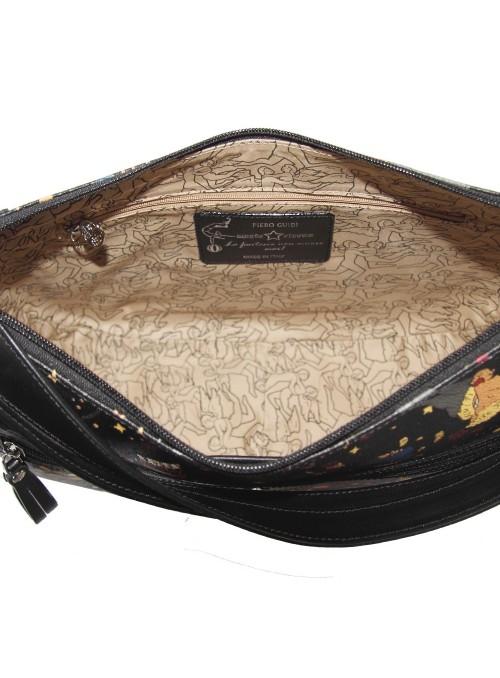 HOBO BAG 2111F4088_P4