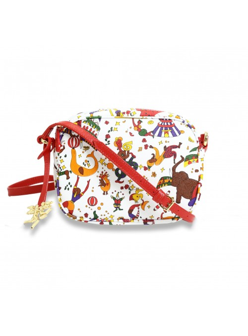 SLING BAG 210274038_98
