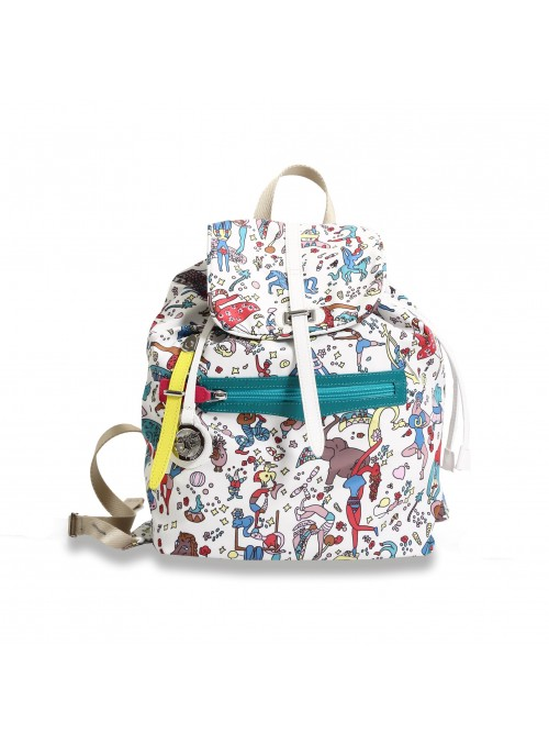 BACKPACK 215643088_A1