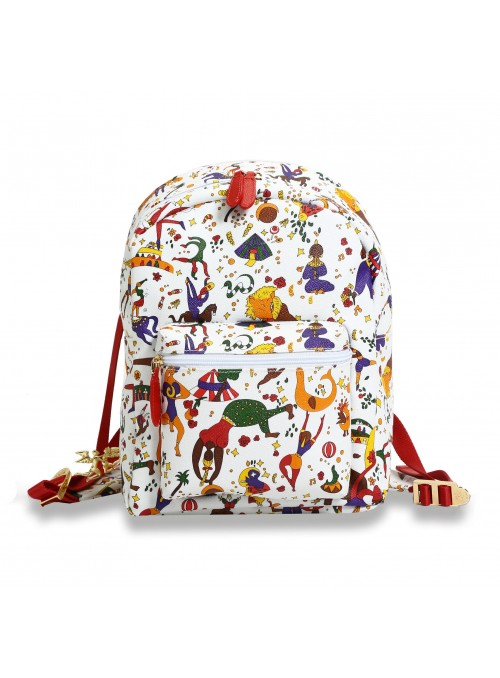 BACKPACK 215014038_98