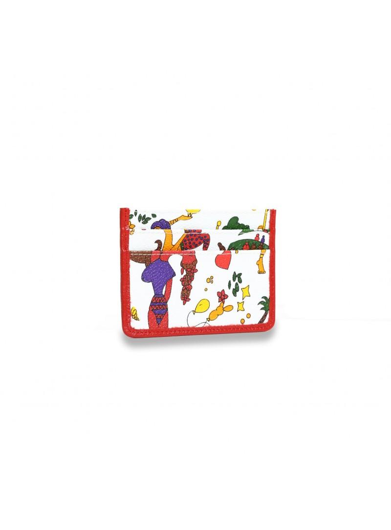 CREDIT CARD HOLDER 206684038_98