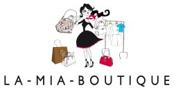 La Mia Boutique